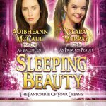 SLEEPING BEAUTY 2018